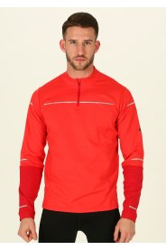 Asics Lite-Show Winter LS 1/2 Zip M