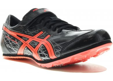 Pro Pas M Long Chaussures Homme Asics Running Jump Cher Athlétisme xawETIt