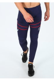 Asics Long Tight Rio Équipe de France M