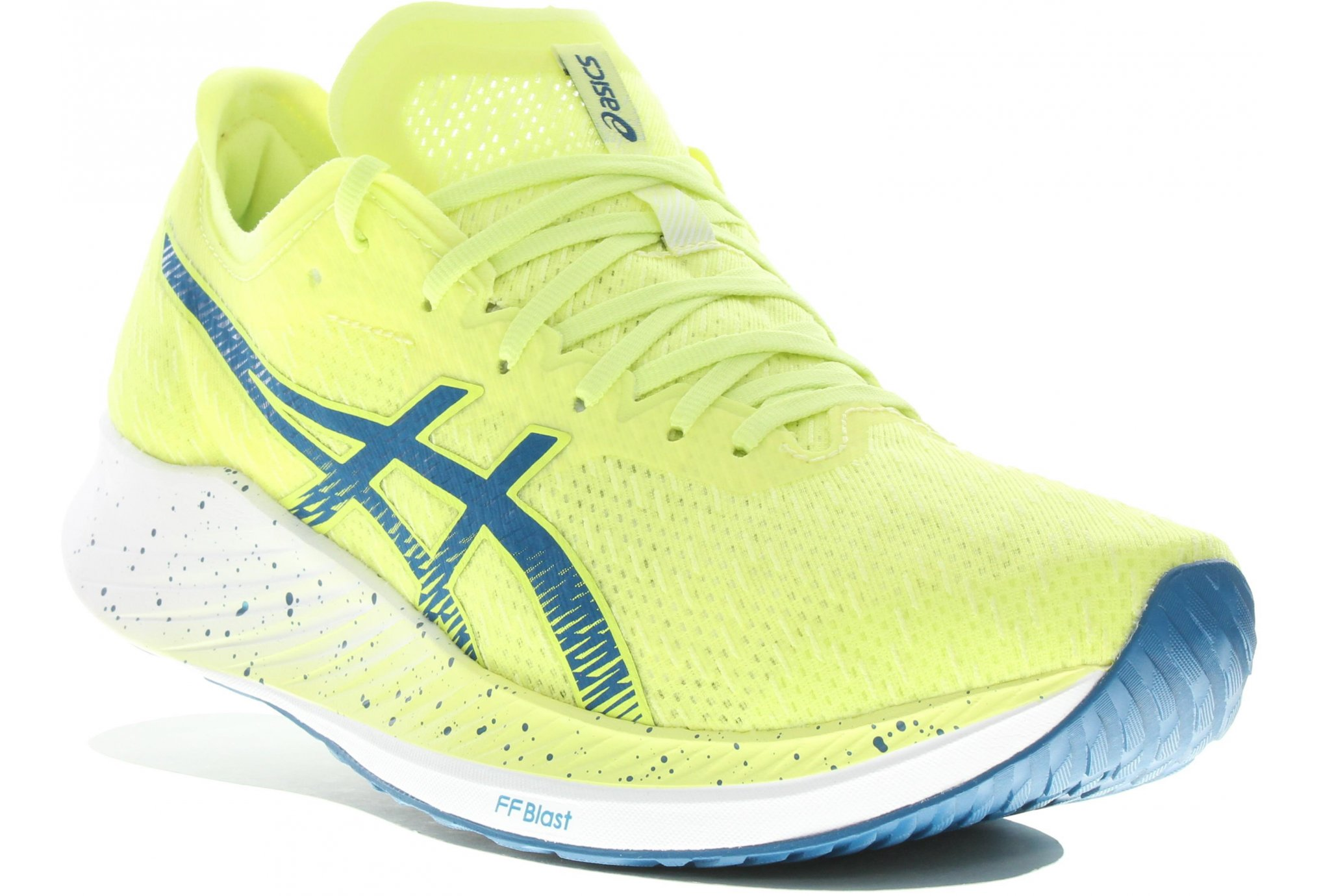 Asics Magic Speed M Chaussures homme