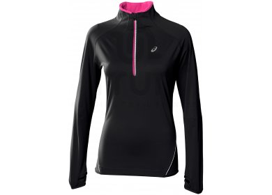 d34ba63254b41 asics-maillot-speed-softshell-1-2-zip-w-vetements-femme-66859-1-f.jpg