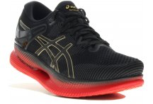 Femme Routeamp; Chemin Chaussure Running Pour Asics Le WHbDIE29Ye