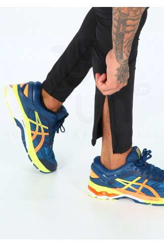 Asics Moving M