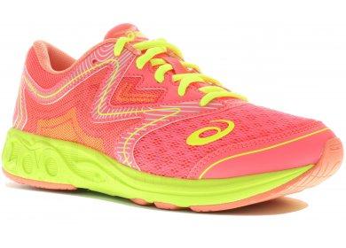 Running Ff Noosa Junior Asics Pas Femme Chaussures Cher Gs 475Yd5q
