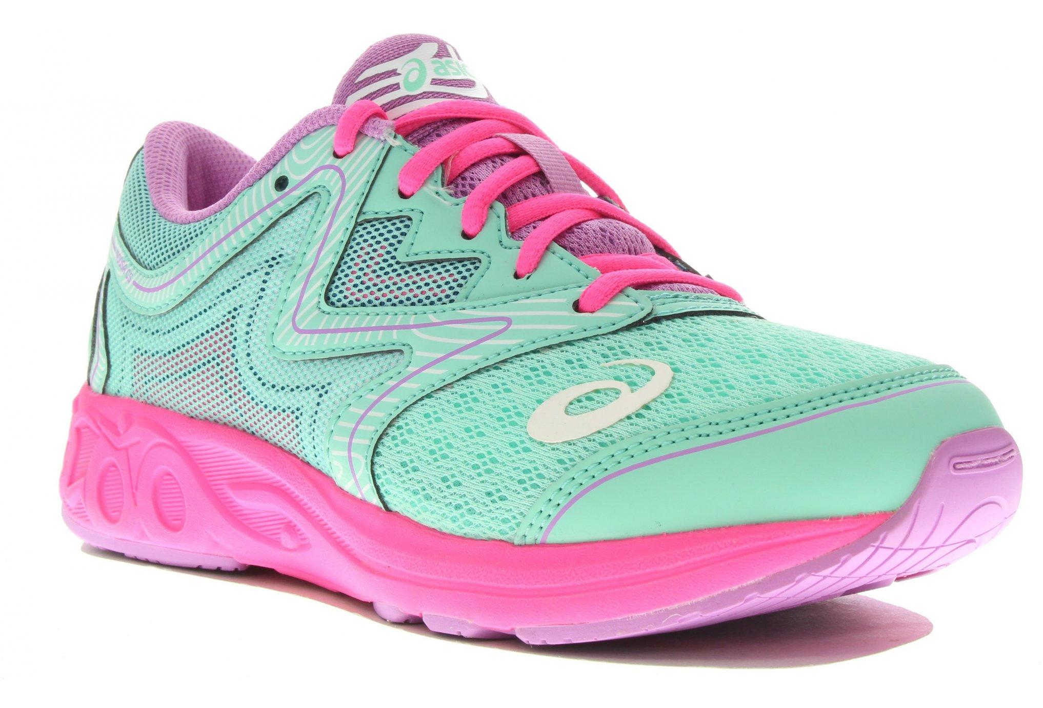 Asics Noosa FF GS Chaussures running femme