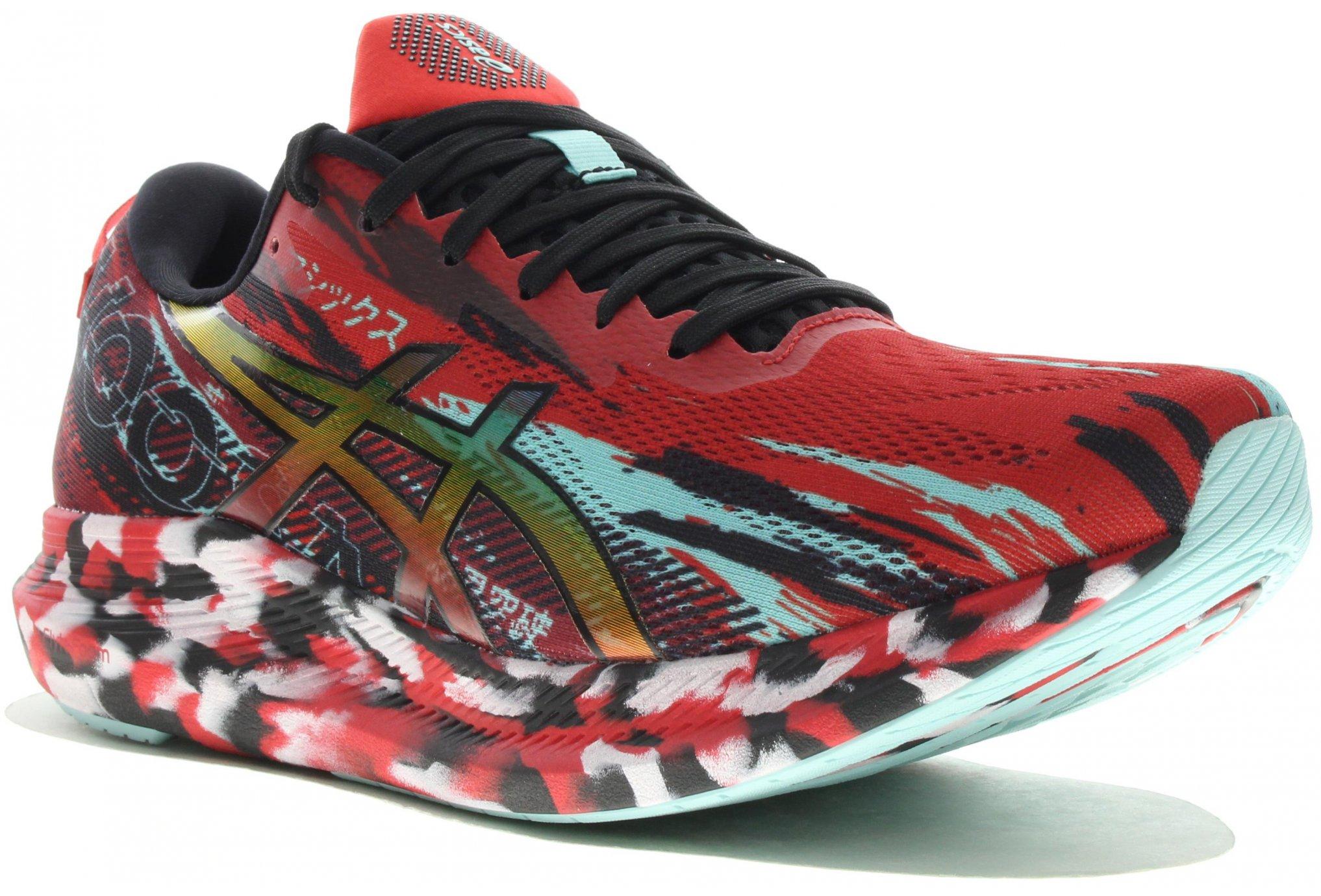 Asics Noosa Tri 13 M Chaussures homme