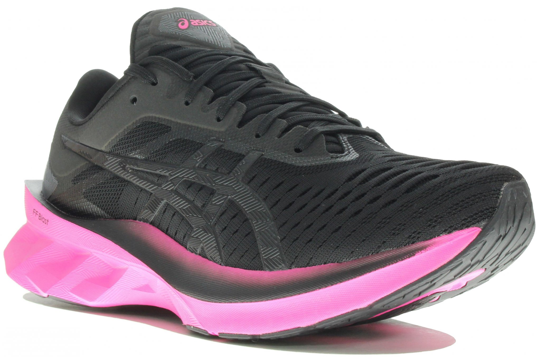 Asics Novablast Chaussures running femme