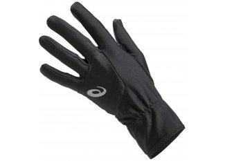 Asics pack Beanie Performance + Running Gloves Performance