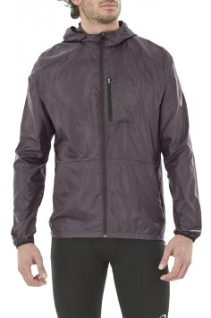 Asics Packable Jacket M