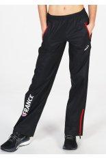 Asics Pantalon T&F Rain W