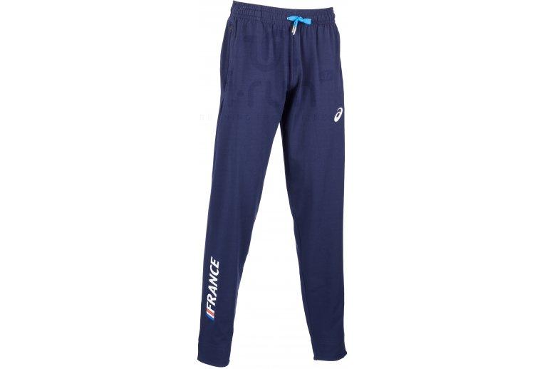 Asics Pantalon T&F Soukai Carrot M