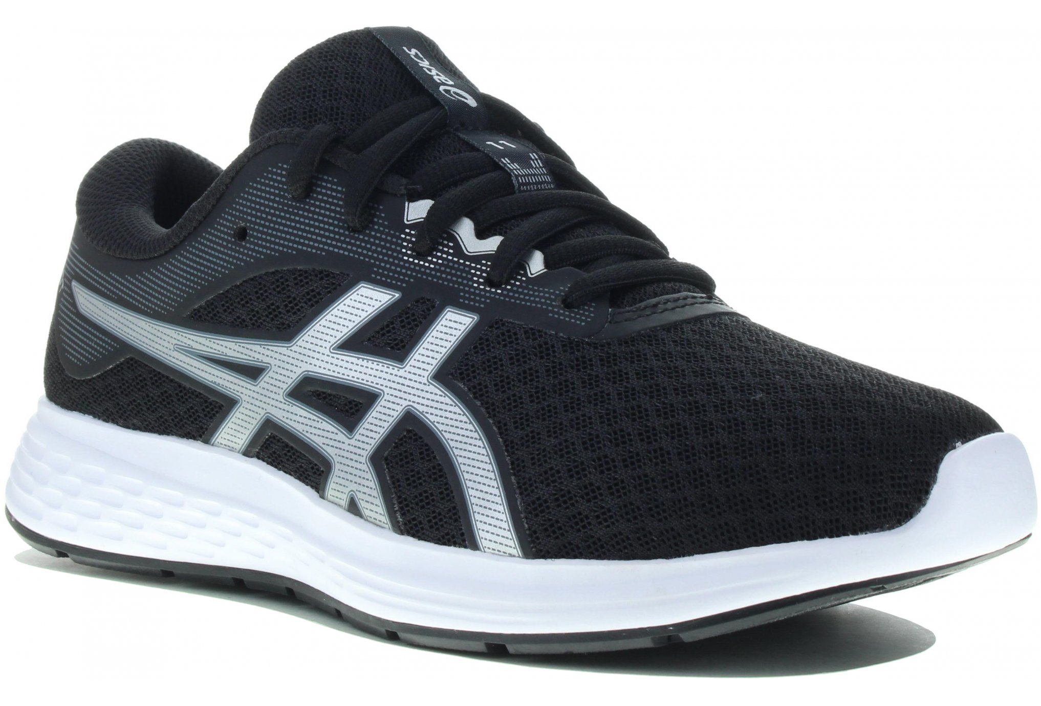 Asics Patriot 11 Chaussures homme
