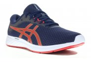 Asics Patriot 11 M
