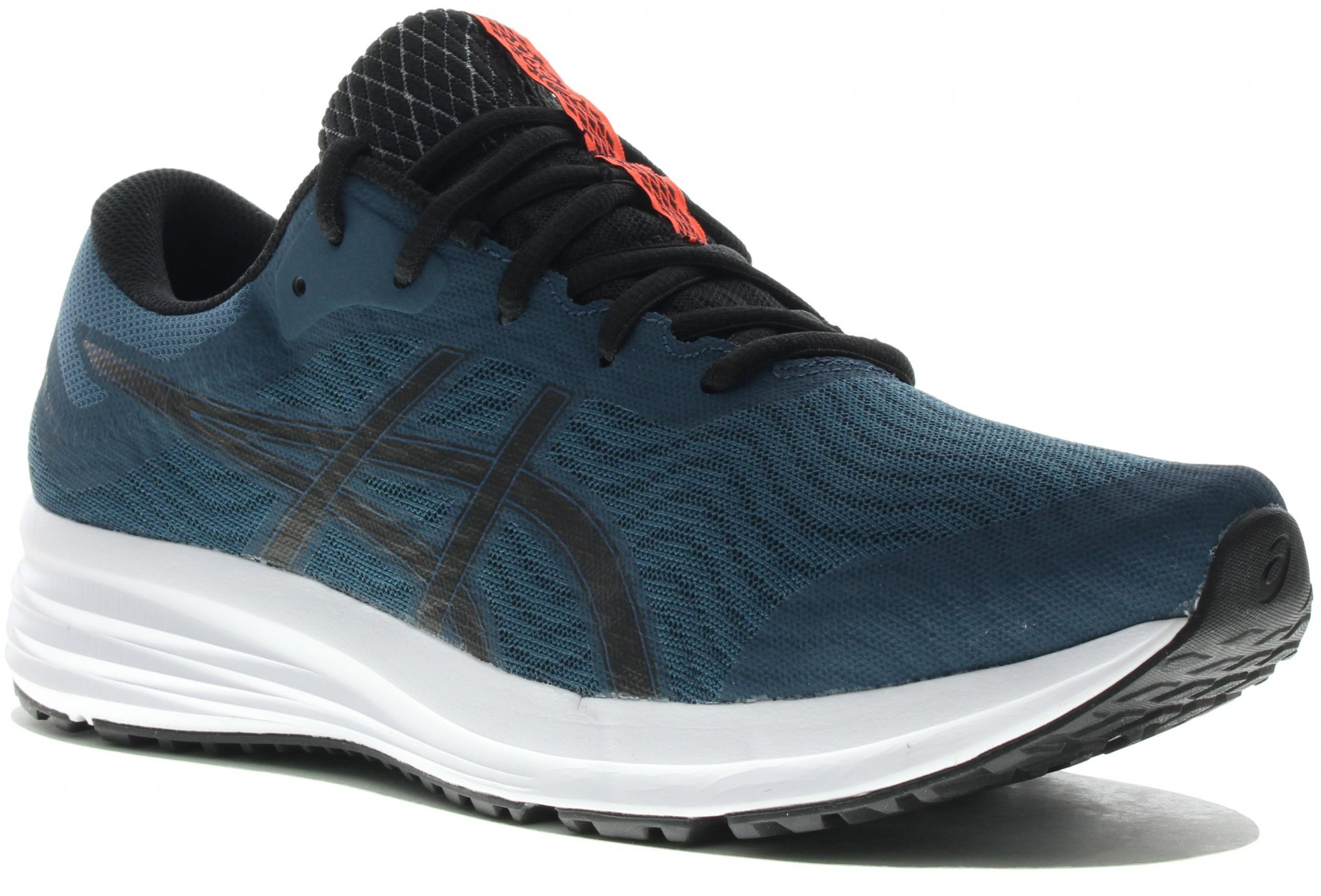 Asics Patriot 12 Chaussures homme