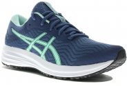 Asics Patriot 12 W
