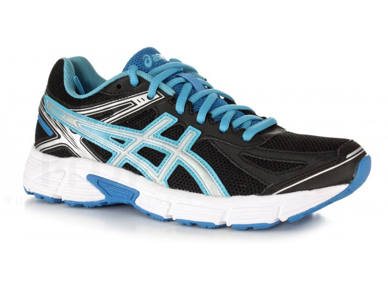 patriot 7 asics avis