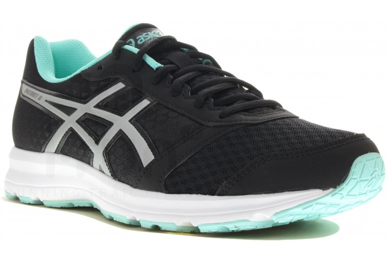 zapatillas patriot 8 asics