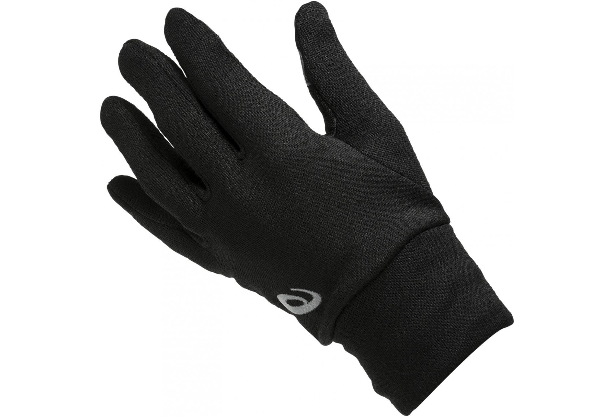 Asics Performance bonnets / gants