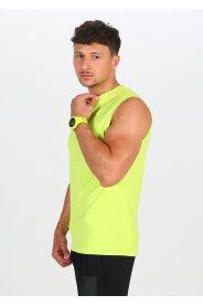 Asics Performance Vest M