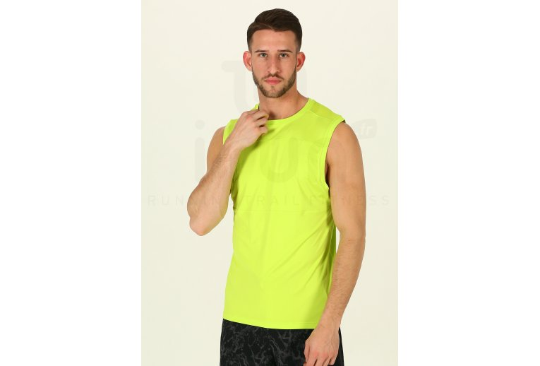 Asics Performance Vest M