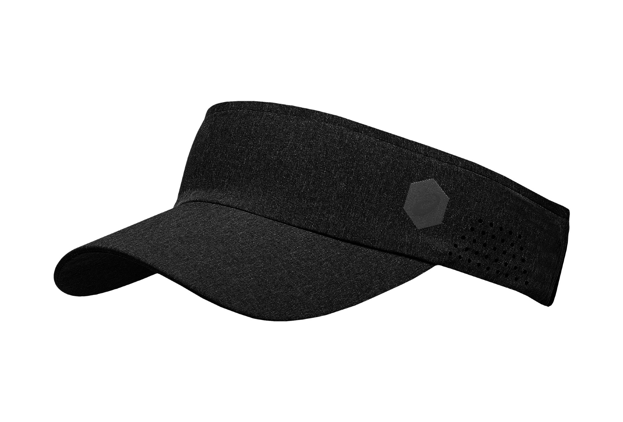 Asics Performance visor casquettes / bandeaux