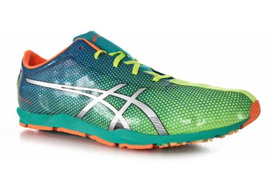 asics piranha sp 5 test