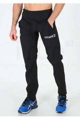 Asics Rain Pants France M