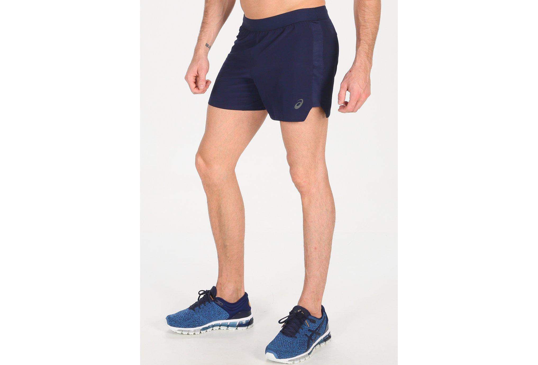 Asics Road M vêtement running homme