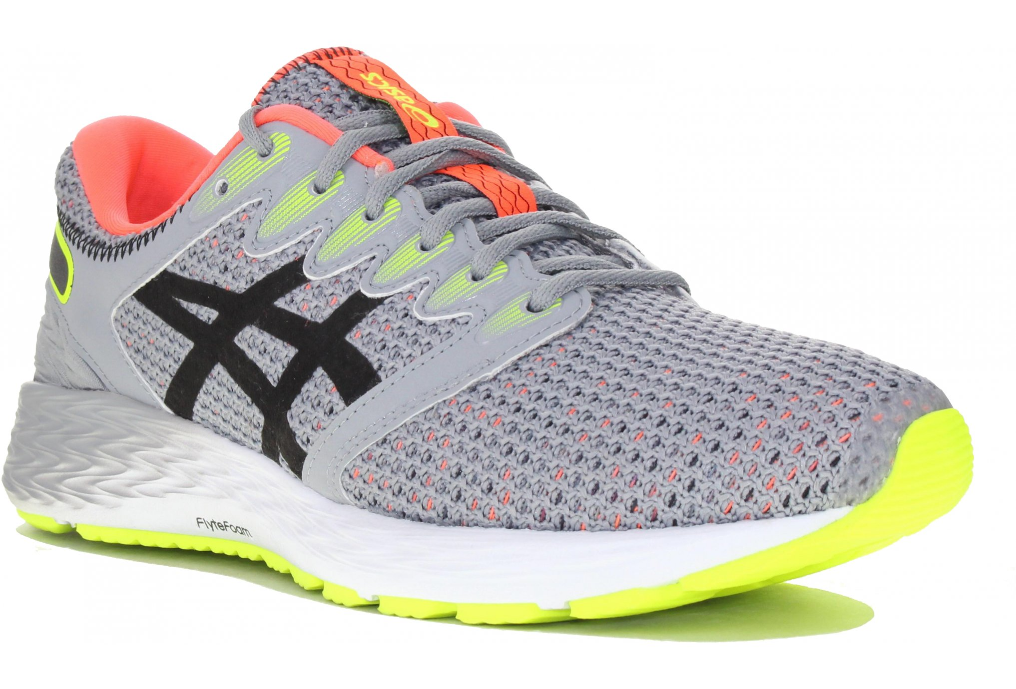 Asics RoadHawk FF 2 MX Chaussures homme