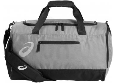 e4185562a007 Asics Sac de sport Team Core Holdall Medium pas cher
