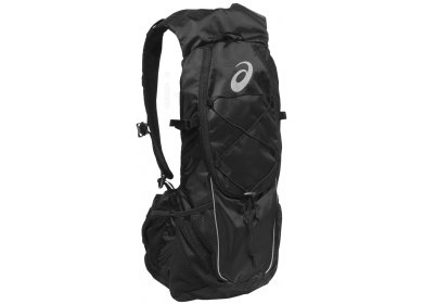 Asics Sac Extreme Running BackPack