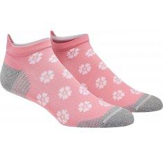 Asics Sakura Ankle