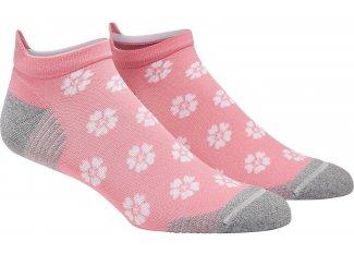 Asics calcetines Sakura Ankle