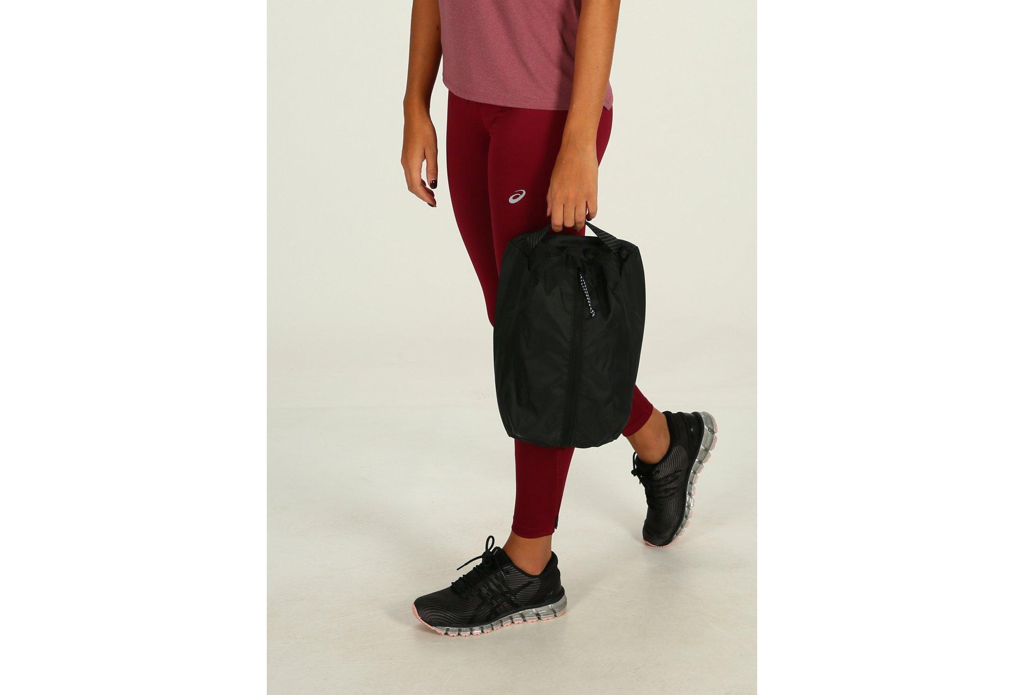 Asics Shoecase Sac de sport