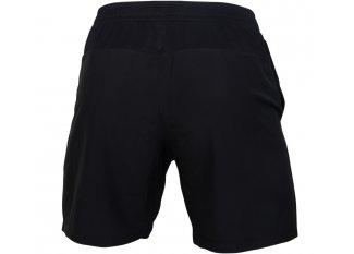 Asics Pantalón corto Woven 7 Inch