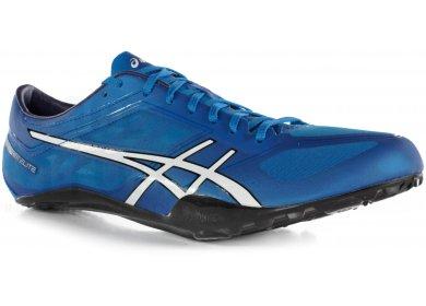 Asics Cher Pas M Elite Chaussures Sonicsprint Destockage Running rwqAr7HS