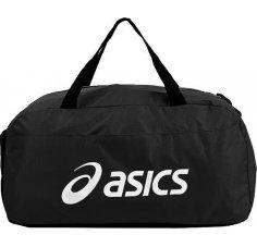 Asics Sports Bag M