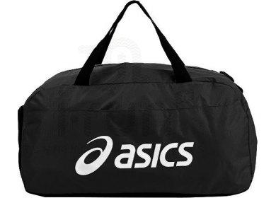 Asics Sports Bag - M