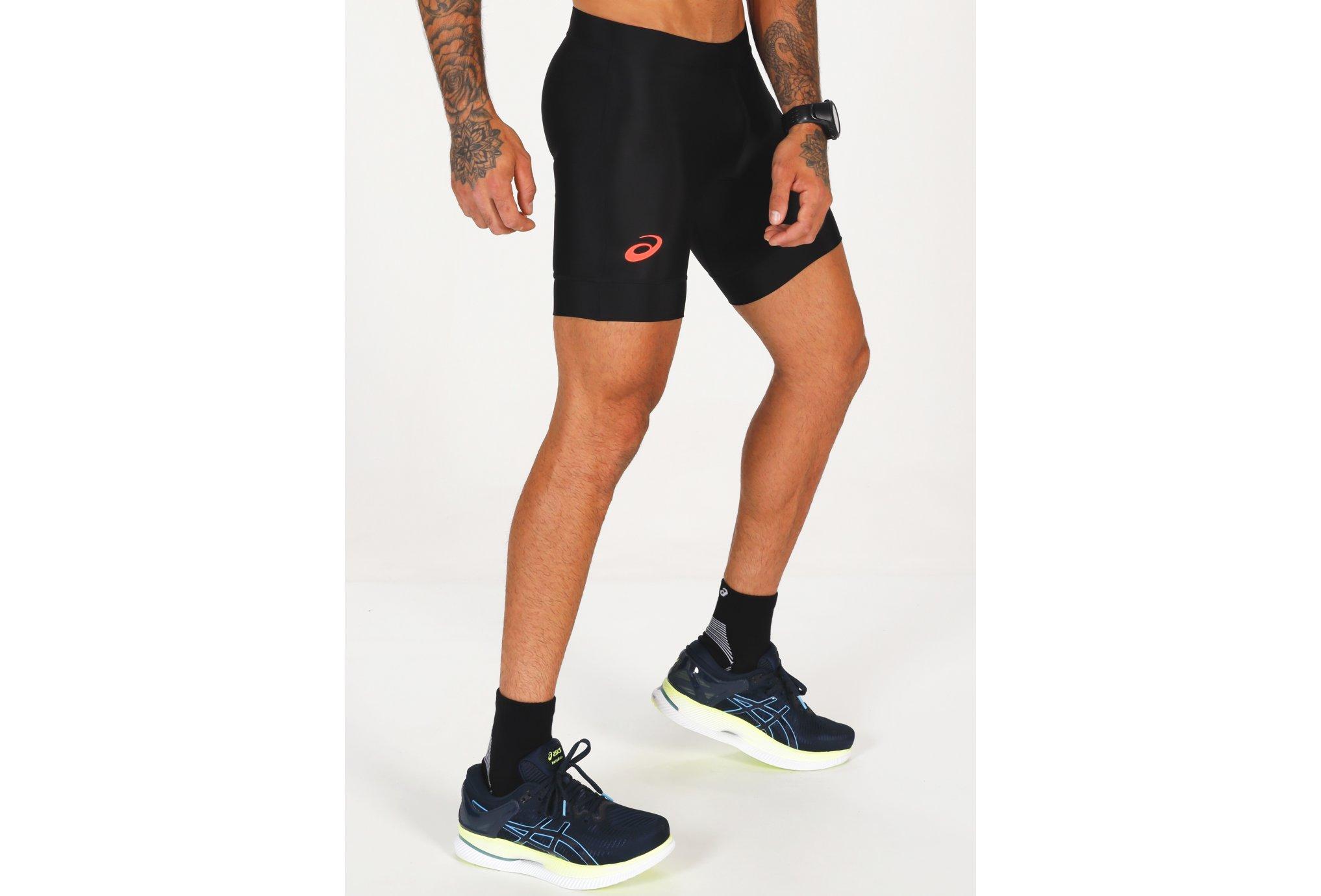Asics Sprinter M Diététique Vêtements homme