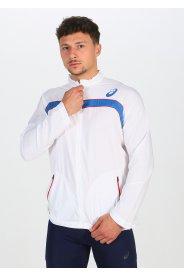 Asics T&F Equipe de France M
