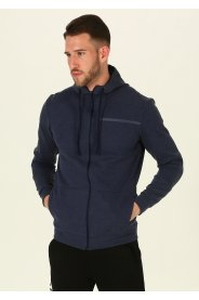 Asics Tailored FZ Hoody M