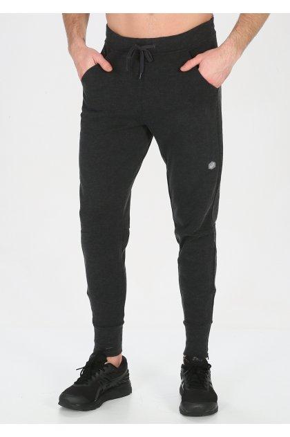 Asics Pantalón Tailored
