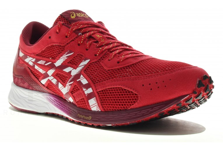 Asics Tartheredge Tenka M