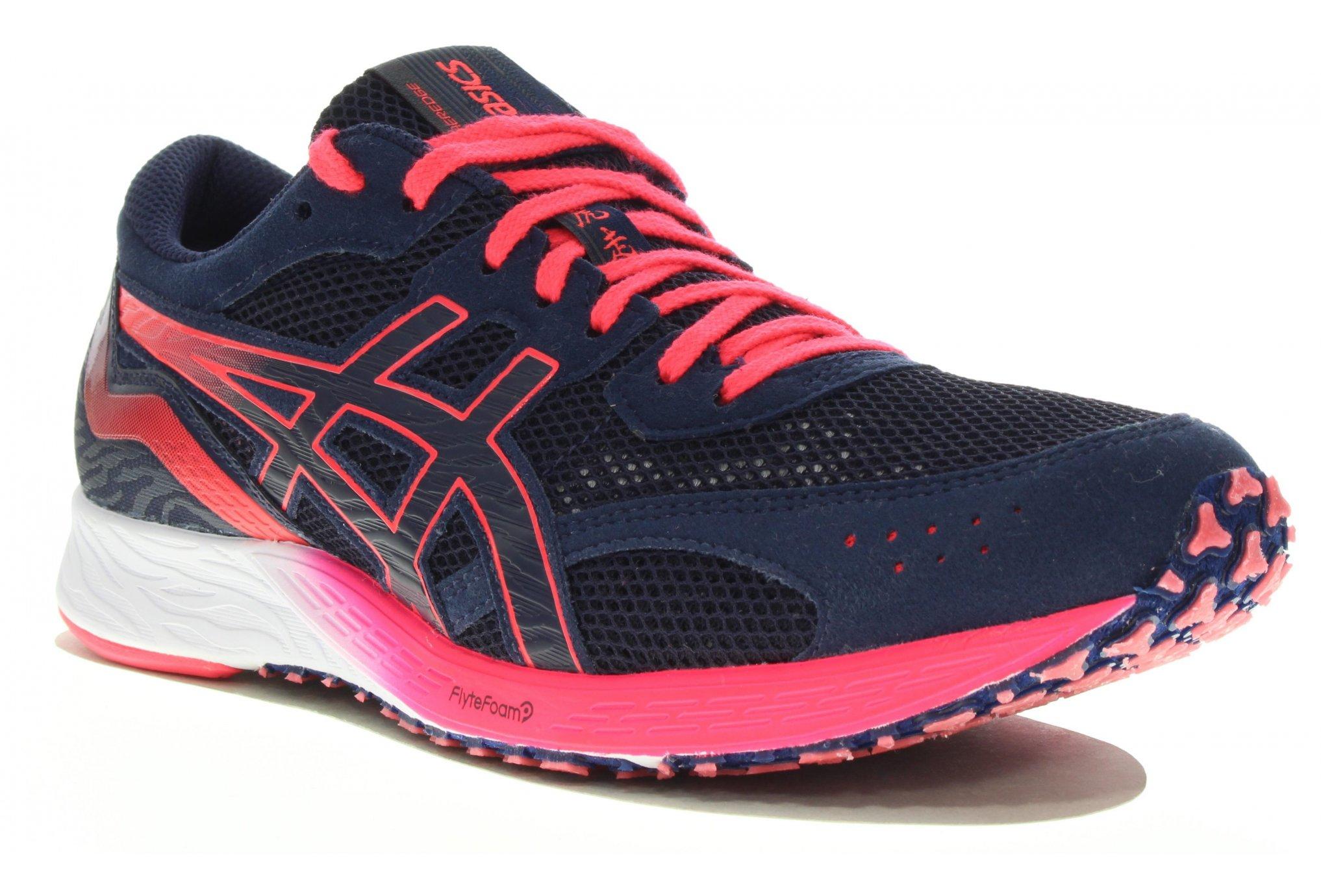 Asics Tartheredge Chaussures running femme