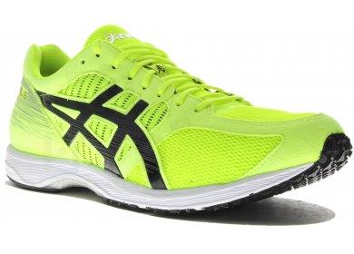 Asics Tartherzeal 6 M pas cher - Chaussures homme running Route en promo 7c46ca717324