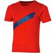 Asics Tee-shirt Graphic Junior