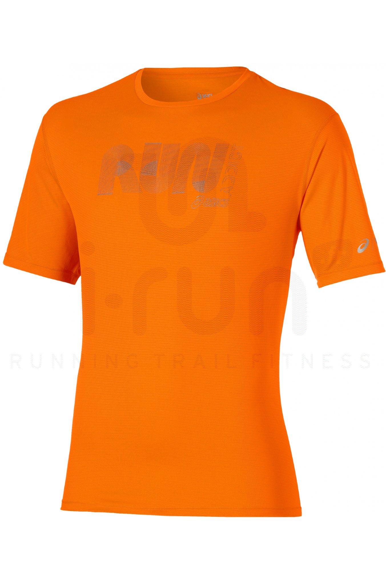 Terrex Hommes Tee Shirt Agravic Climachill Constante Adidas