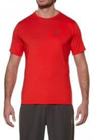 Asics Tee-Shirt Performance M