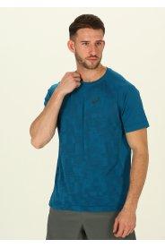 Asics Tee-Shirt Seamless Top M