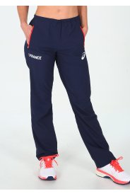Asics Track Pant France W